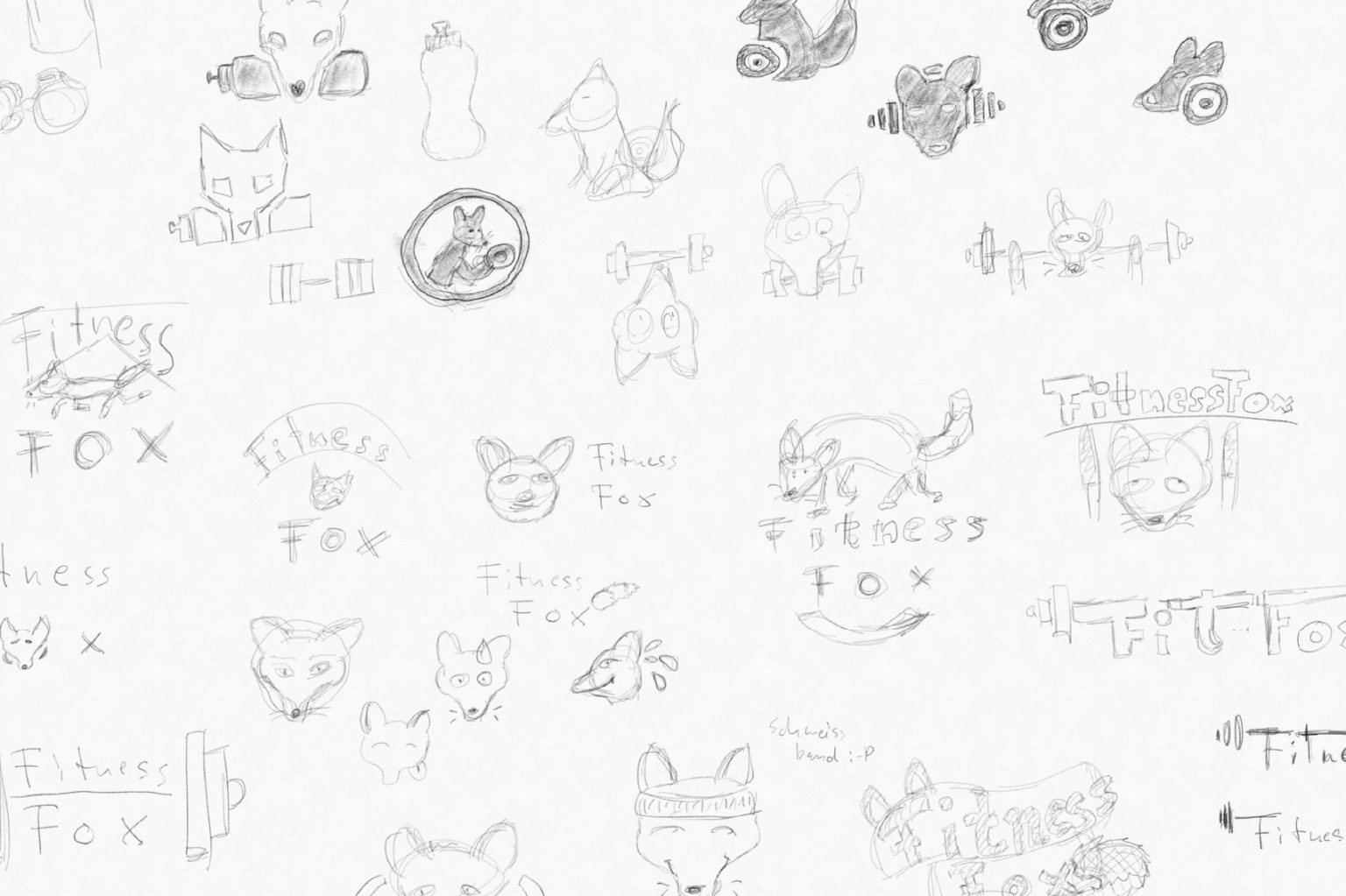 Artboard 39@2x-80